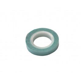 Ersatztape auf Rolle, doppelseitiges Tape, 8 mm breit, ca. 274 cm