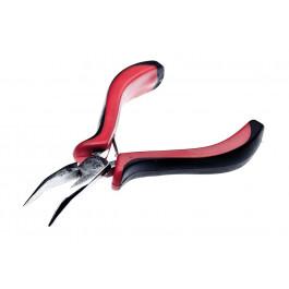 Zange für Haarverlängerung mit Microrings Nr. 3