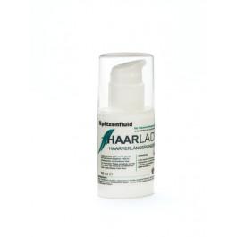Spitzenfluid für Ihre Haarverlängerung oder Haarverdichtung , 30 ml