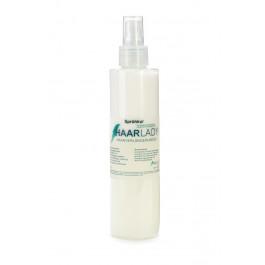 Sprühkur für Haarverlängerung | Haarverdichtung mit Echthaarextensions, 250 ml