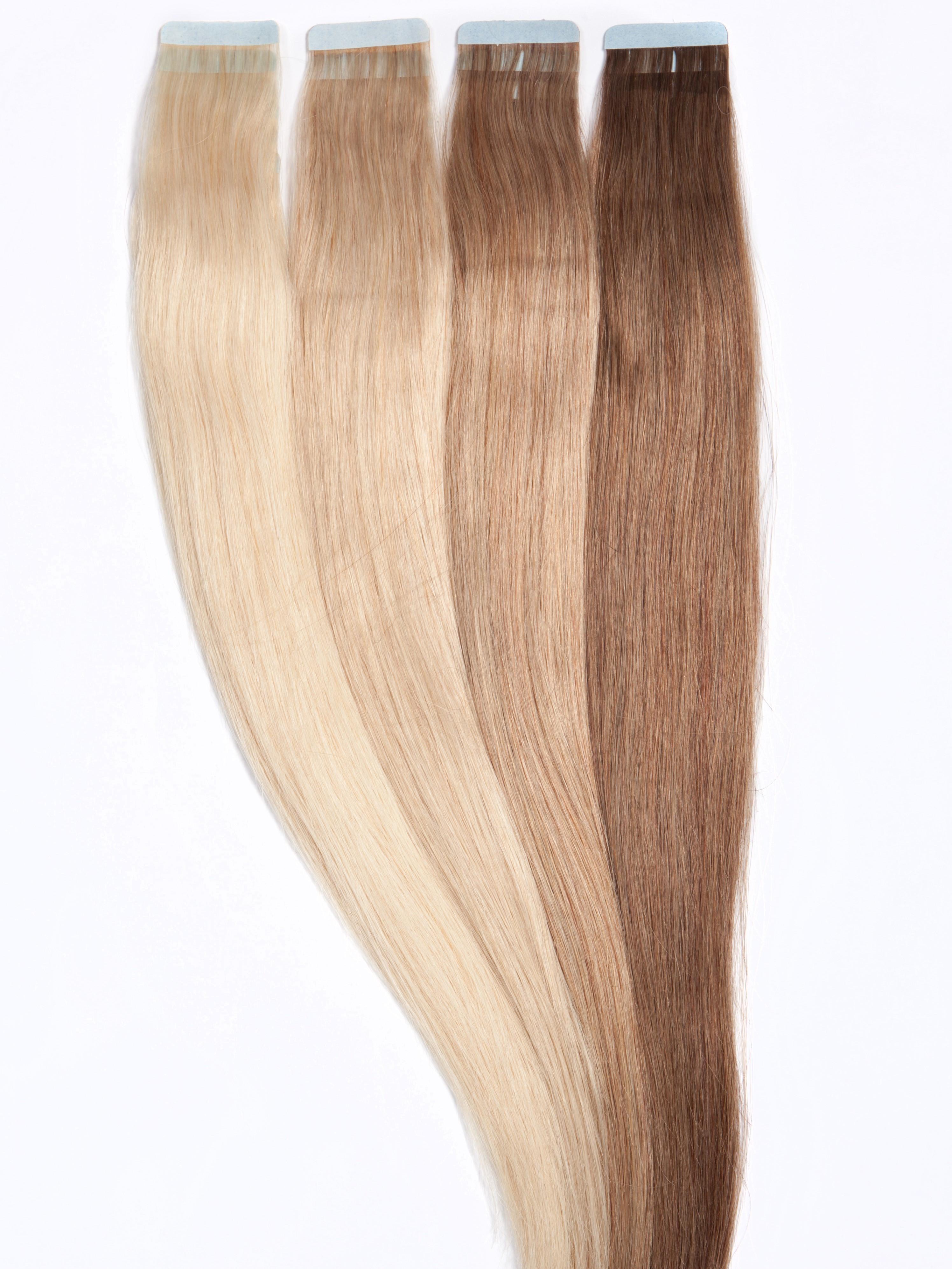 Haare bestellen fur haarverlangerung