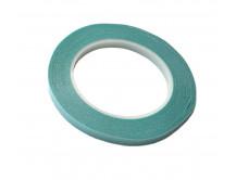 Tape auf Rolle, doppelseitiges Ersatztape 8mm breit ca. 731 cm