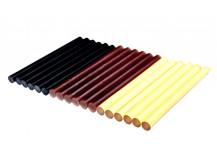 Sticks für Keratinpistole
