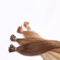 Extensions für Microrings / Microringe aus Tempelhaar zur Haarverlängerung
