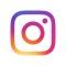Tamijana® bei Instagram